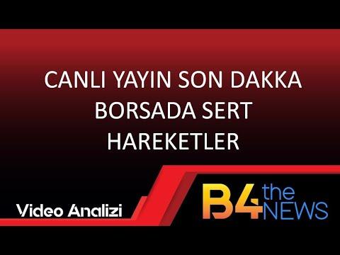 B4 The News Live Stream