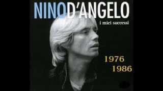 nino d angelo il meglio 1976 -1986