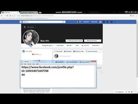hack xem tin nhan facebook cua nguoi khac - BÀI 3:  Hướng dẫn đọc trộm tin nhắn facebook