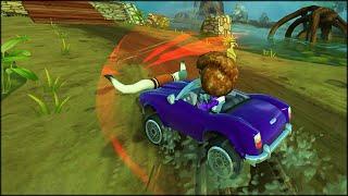 Beach Buggy Racing 2 #91