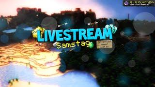 Livestream FX (Free Download) | Livestream Samstag am 02.08. um 20 bis 23 Uhr!