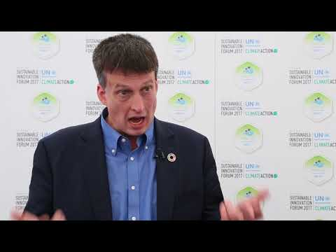Big Data and Climate Action