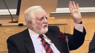 "Mujeeb-ur-Rahman - ""Pakistan's Ahmadis:  Blasphemy, Identity & Persecution"""
