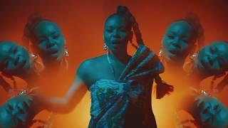 Смотреть клип Yemi Alade - Lai Lai