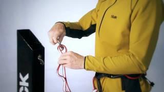 Safety chain vs. Daisy chain