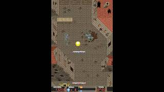 Devilish: Ball Bounder for the Nintendo DS Gameplay Sample