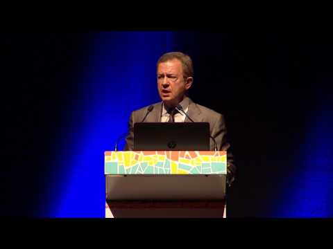 SOE 2017  -  The Effects Of Vitreous & Long-term Results Of Vitrectomy For Vitreous Floaters