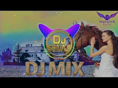 REMiX !! Mhari chunri ko kar diyo nas @ mix by Dj ashu raj