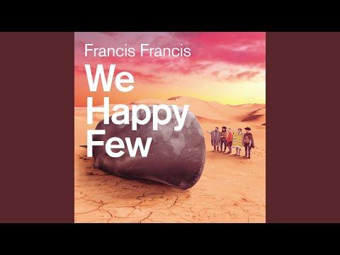 We Happy Few mp3