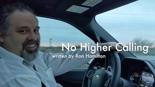 no-higher-calling---driving-sing-a-long