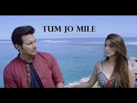 Tum Jo Mile - Bharatt-Saurabh