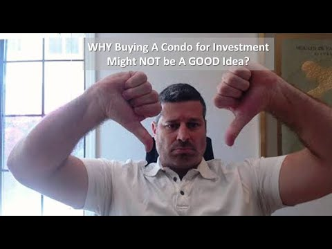 why-buying-a-condo-for-investment-might-not-be-a-good-idea?-|-simply-do-it-by-dani-beit-or