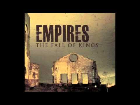 Empires - Divides