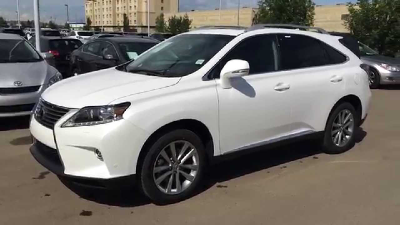 rx carsguide drive car lexus suv reviews first review