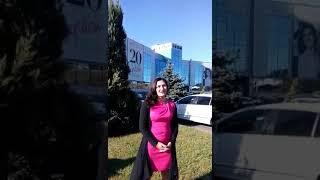 Avon Яна Кириенко, обучение Лидеров, 19 сентября 2017