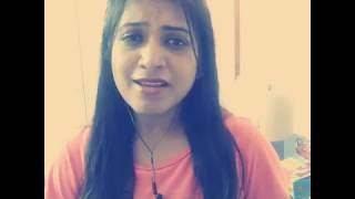 Taanu nenu song from SSS