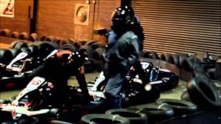 Karting - Team Sport (Edmonton)