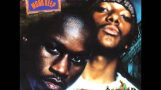 Mobb Deep - Just Step Prelude