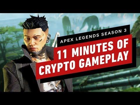 11-minutes-of-crypto-gameplay---apex-legends-season-3