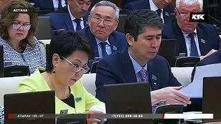 В 10 раз снизят налог для казахстанцев с низкой зарплатой
