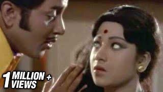 Sivakumar & Jayachitra - Deviyin Thirumugham - Vellikizhamai Viratham Tamil Song