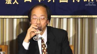 JCCテレビすべて 2月27日(木)15:00-16:00 東京地方裁判...