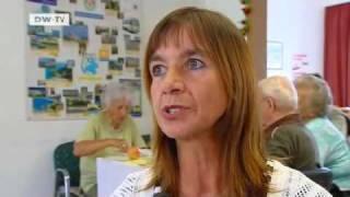 Video des Tages | Ostalgie - viele Ostdeutsche trauern der DDR nach