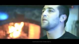 XZ Baron - Диёри арчманд   Diyori arjmand 2016 Tajik Rap (weTAJshow)
