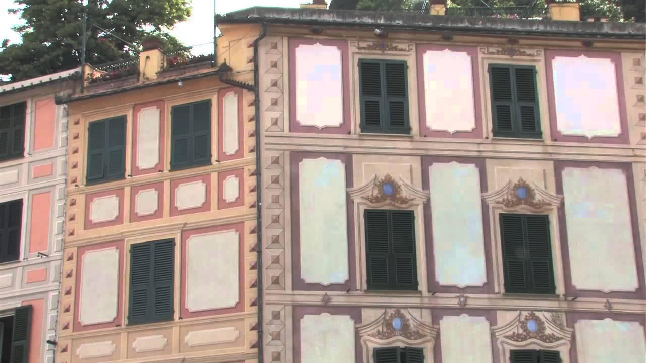 Villages et Cités de Caractère - Artisart