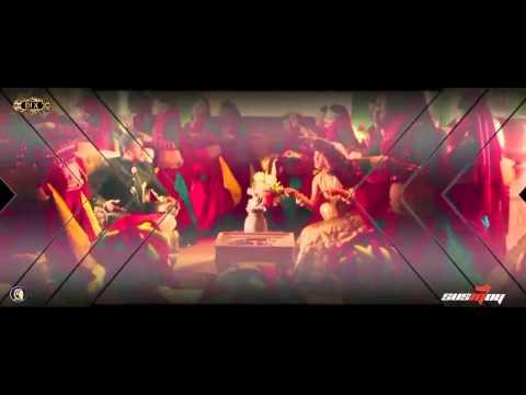 Saiyaan Superstar (Remix)   DJ X   VDJ Susmoy    Ek Paheli Leela 2015