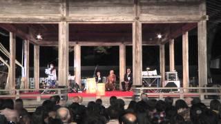コメント 日本古来といわれる古事記を、女優の浅野温子さんが語る「浅野...