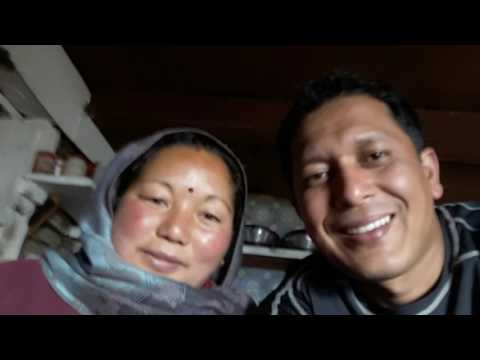 Nepal Planet Treks and Expedition Annapurna base camp Trekking 2016/18