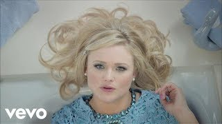 Miranda Lambert - Mamas Broken Heart YouTube Videos