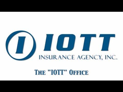 Iott Insurance -