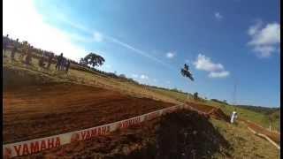 Motocross Prados-MG 09/06/13