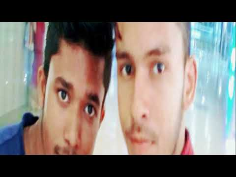 Mere Rashka Qamar Hd Video Song 2017  Hindi Song