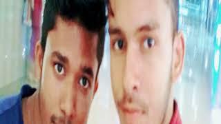 Mere rashka qamar hd video song 2017 ( hindi song )