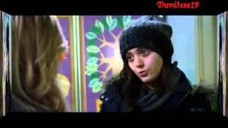 Fiona's Lesbian Moments 1