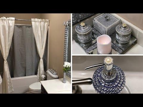 diy-dollar-tree-glam-bathroom
