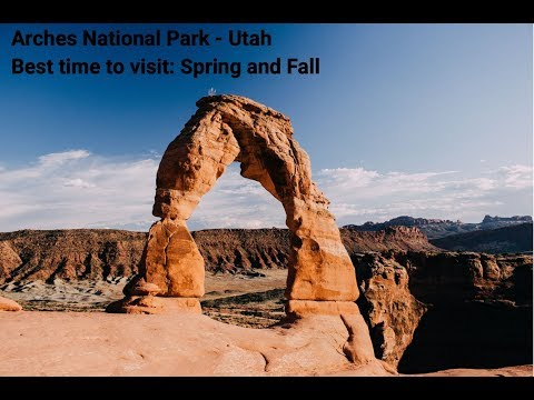 top-10-best-national-parks-in-the-usa
