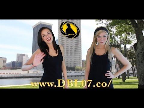 Tampa Web Design 813-518-5529