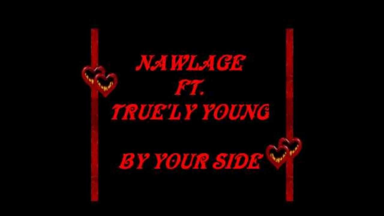 by your side nawlage