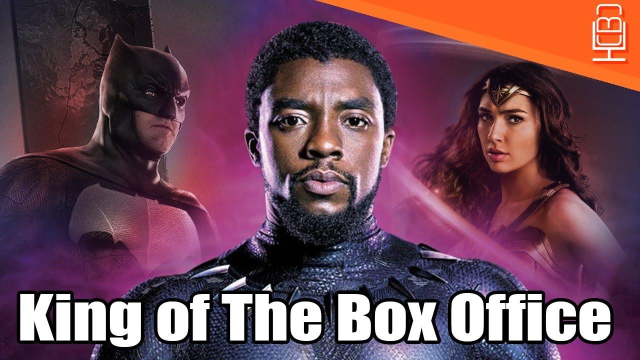 Image result for black panther sales