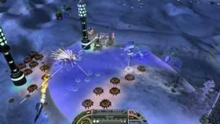 Sol Survivorgameplay - 19 minutes in survivor mode part 1