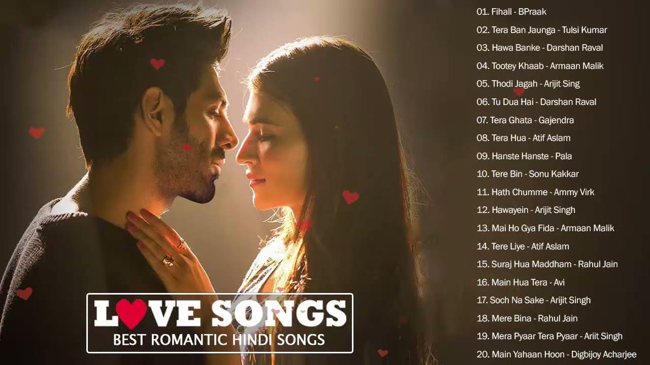 New Hindi Songs 2020 February // Latest Bollywood Audio