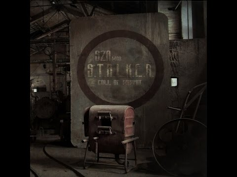 SZA : The Second Project - Смотр слитого билда (#1)