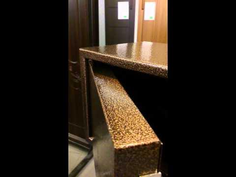 офисные шкафы сейфы!