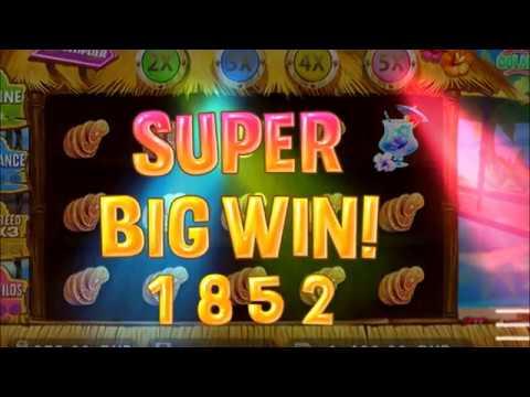 Х-слот казино бесплатно игровые автоматы играть бесплатно и без регистрации
