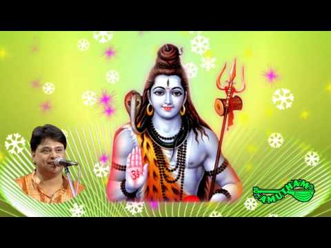 Veda Velvei - Palan Tharum Pathikangal - O S Arum