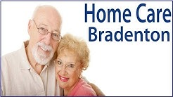 Best Home Care Provider Bradenton Fl Review